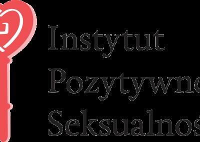 """Wokół """"Warsztatów intymności"""" dla Instytutu Pozytywnej Seksualności"""