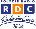 radio-dla-ciebie
