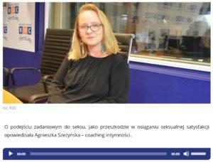 wywiad-w-radio-RDC