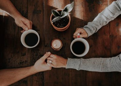 Jak podtrzymywać pożądanie w stałej relacji?