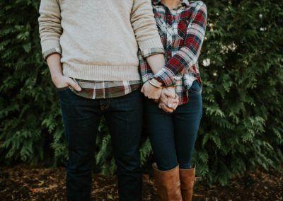Jak walczyć z nudą, rutyną i wypaleniem w seksie w stałej relacji?