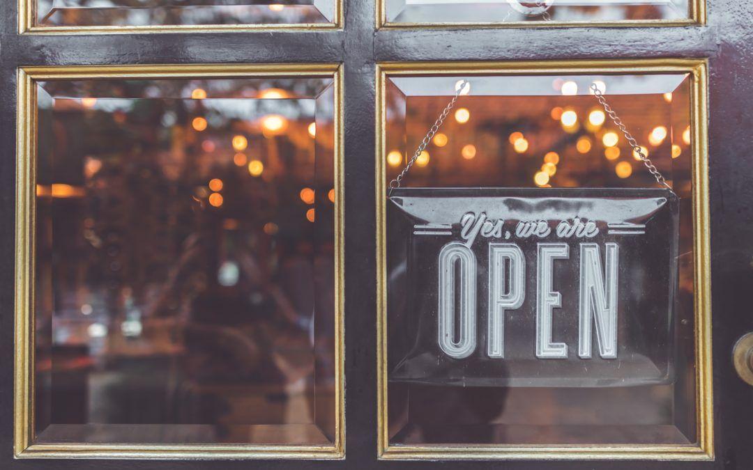 Jak działają otwarte związki?